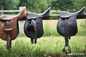 常用英式馬鞍的選擇,既要適合人又要適合馬- 每日頭條