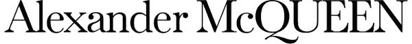 Alexander McQueen | アレキサンダー・マックイーン公式サイト